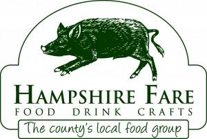 Hampshire Fare