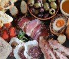 Hampshire Fare Food Festival