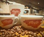 The Story of Mozzo Coffee