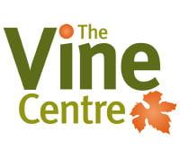 The Vine Centre